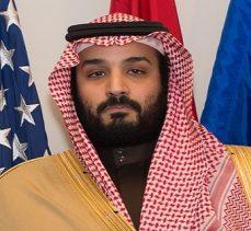 Prens Selman: Yemenli çocukları vurun ki kuşaklar boyu bizden korksunlar!