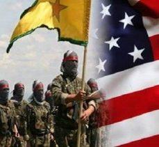 Pentagon, Suriye'de YPG/PKK için 300 milyon dolar fon ayırdı