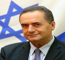 Katz: İran'a Karşı Batılı Ve Arap Devletlerden Oluşan Askeri Bir İttifak Kuracağız