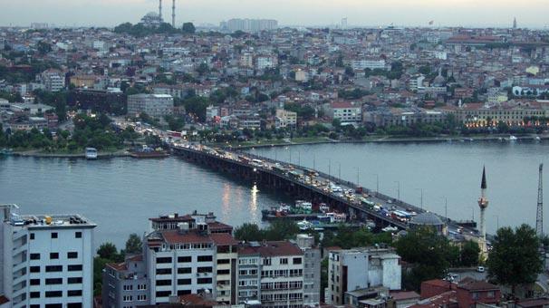 Bayramda bazı köprü ve otoyollar ücretsiz