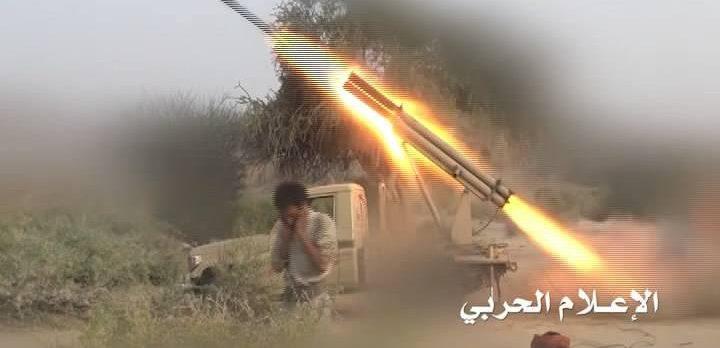 Yemen savunma bakanı: Batı sahili işgalciler için mezar olacak