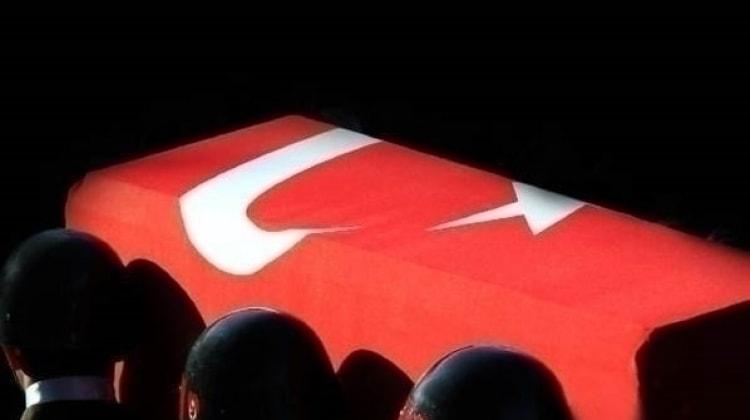 Giresun'da PKK'lı zannedilen asker, açılan ateş sonucu hayatını kaybetti