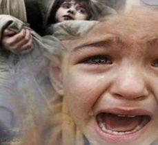 Yemen'de geçen yıl yaklaşık 5 bin sivil hayatını kaybetti