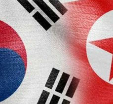 Güney Kore İle Kuzey Kore Arasında Barış Umudu Doğdu
