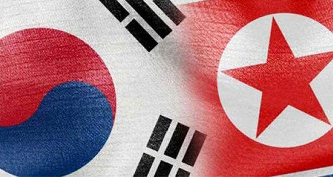 Kuzey Kore lideri: Güney Kore, artık bizim füze denemelerimizden endişelenmesin