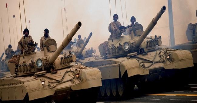 Suriye Ordusu: Siyonist İsrail Genelkurmay Başkanı Füze Saldırımızdan Son Anda Kurtuldu