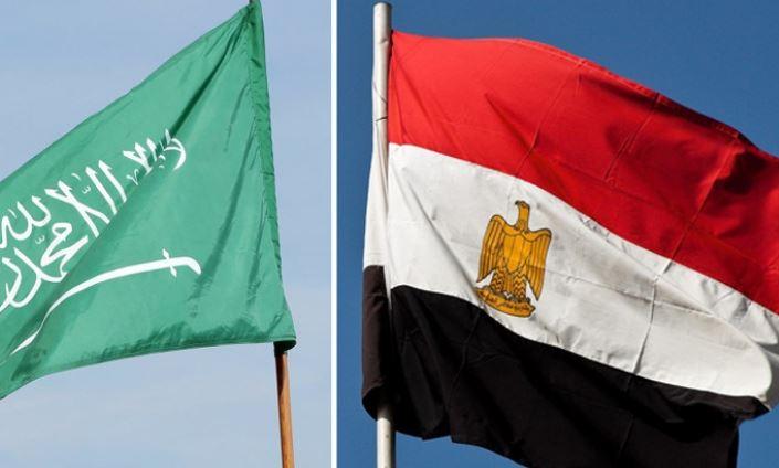 Suudi Arabistan ve Mısır, Kudüs zirvesine karşı çıktı