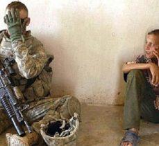 Irak işgali, Amerika'nın 21. yüzyıldaki en ciddi stratejik hatasıydı