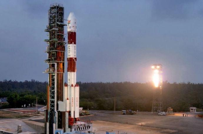 Suriye ilk Uydusunu Uzaya Fırlatmaya Hazırlanıyor