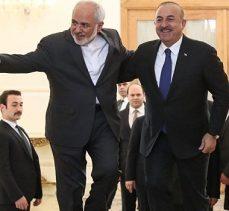 İran Dışişleri Bakanı Zarif, görevinden istifa etti