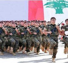 Lübnan Genelkurmay Başkanı: Siyonist Rejimin herhangi bir saldırısına şiddetli bir şekilde karşılık verecek
