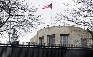 Menbiç karmaşası sürüyor: Türkiye 'anlaştık'; ABD 'Henüz anlaşma yok'
