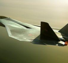 Irak, Güney Kore'den T-50 savaş uçağı teslim aldı