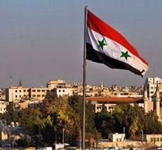 Suriye Dışişleri Bakanlığından çağrı! Ülkeniz artık güvenli, geri dönün