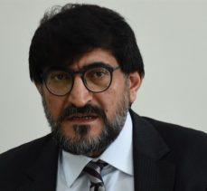 Talim Terbiye Kurulu başkanı: Üniversiteye giriş sınavını kaldırmak istiyoruz