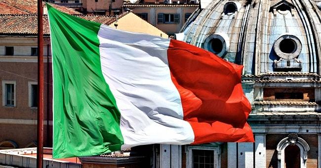 İtalya'dan Gazze açıklaması! Kınıyoruz
