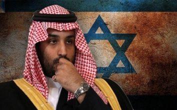 Gazzeli iş adamından Arap rejimlerine: Filistin'i bir avuç dolara satıyorsunuz!