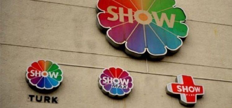 'Show TV ve Habertürk, Albayrak'a satılıyor' iddiası