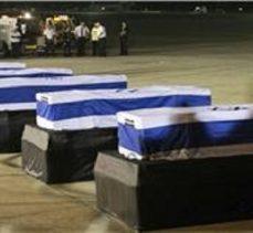 Filistin Direnişi operasyon! 3 israil askeri öldürüldü