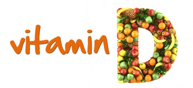 Fiziken ya da ruhen bitkinseniz sebebi o vitaminin eksikliği!