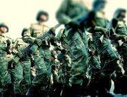 Bedelli askerlik isteyen çalışanların durumu ne olacak ?