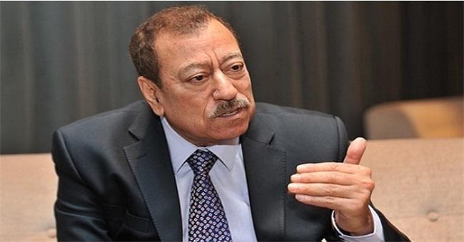 'Yemen'e karşı yapılan savaş 40 yıl bile sürse işgalciler başarılı olamaz'