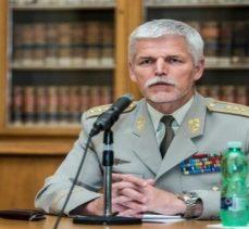 NATO yetkilisi: israil, Suriye'de özellikle Nusra Cephesi'ne destek verdi