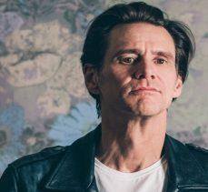 Jim Carrey'den 'Yemen' tepkisi: Bizim müttefikimiz, bizim füzemiz, bizim suçumuz