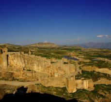 Gezilecek yerler: Harput / Açık hava müzelerine taş çıkartıyor