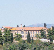 'Heybeliada Ruhban Okulu yeniden açılabilir'