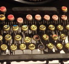 230 yeni emoji geliyor: Kahverengi kalp, sarımsak, orangutan