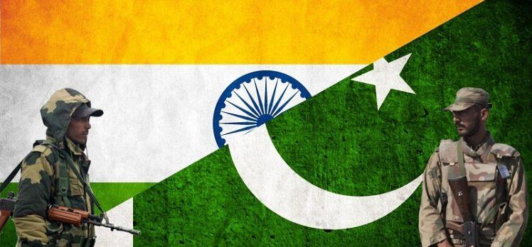Hindistan Başbakanı, Pakistan'ı tehdit etti