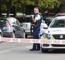 Yeni Zelanda'da silahların yüzde 96'sı ruhsatsız