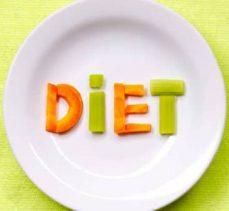 Düşük karbondihratlı diyetler kalp krizini artırıyor