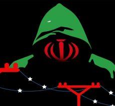 Microsoft: İran en güçlü siber ordulardan birine sahip