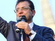 Ekrem İmamoğlu'nun 250 Bin Liralık Saati Dikkat Çekti