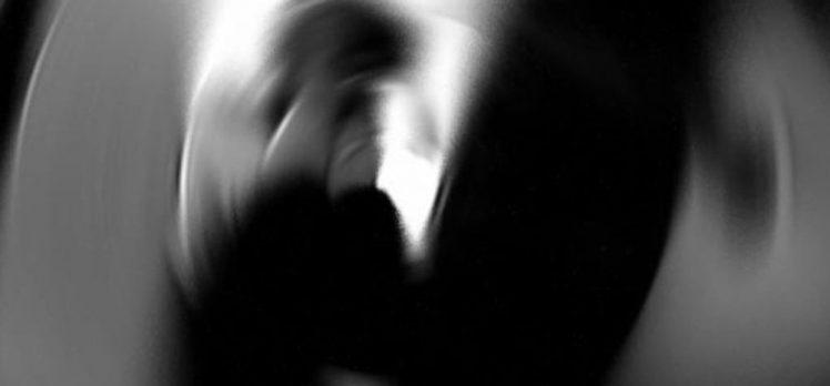 Giresun'da zihinsel engelli kadına tecavüz eden 2 sanığa beraat: 'Rızası var'